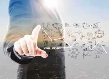 оперативный учет Soft-Pro ERP Forwarding